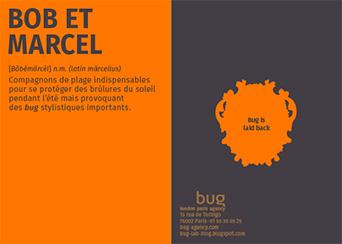 Passeuse-de-sens_Humour_au_bureau_Bob-et-Marcel