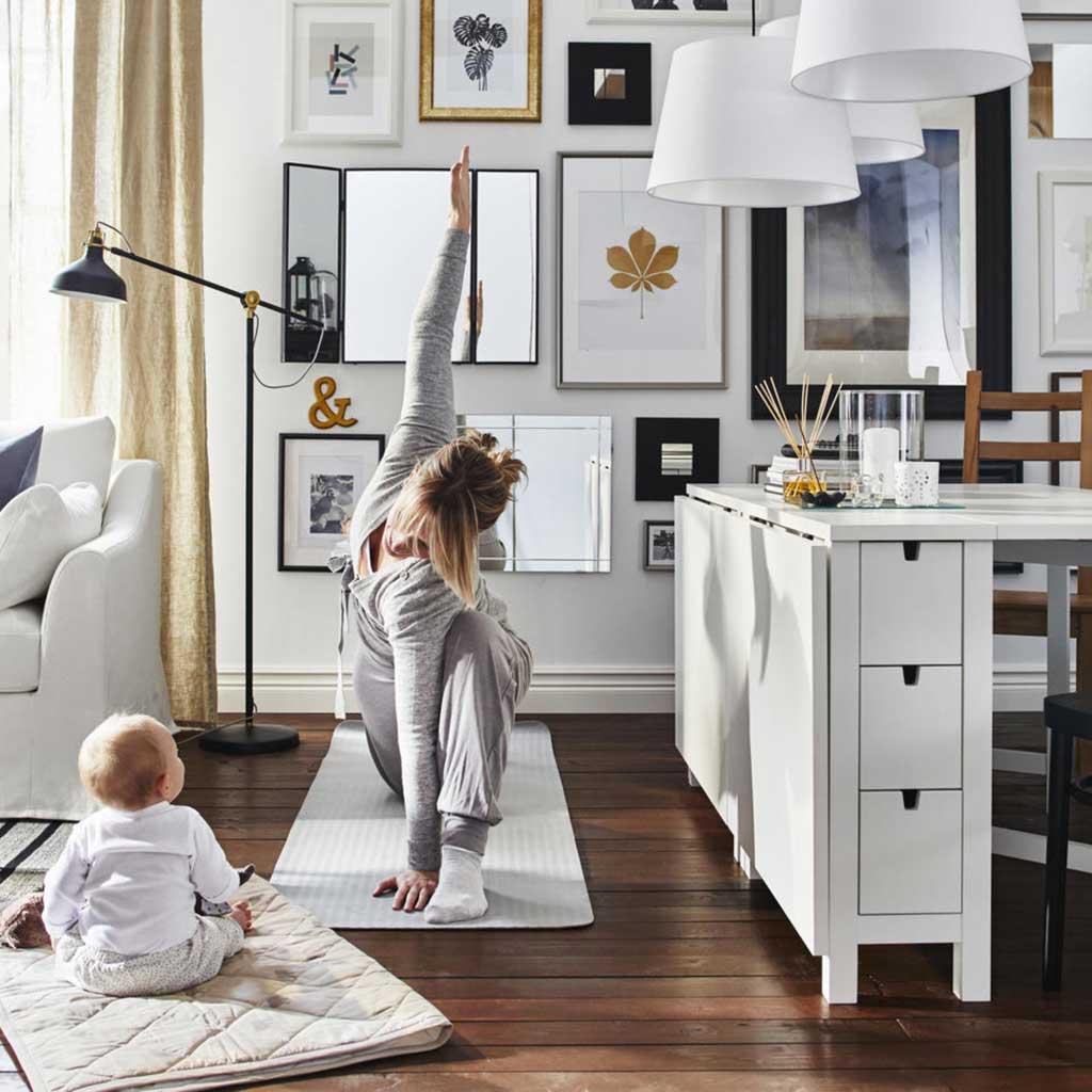 Passeuse-de-sens_LaVigie_IKEA_catalogue_visuels_chapitre1_01