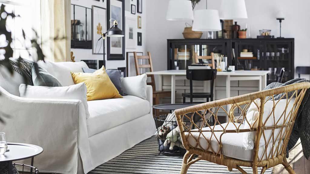 Passeuse-de-sens_LaVigie_IKEA_catalogue_visuels_chapitre1_02