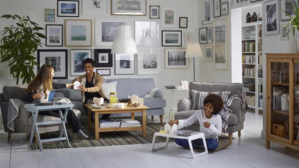 Passeuse-de-sens_LaVigie_IKEA_visuels_storytelling_etudiants