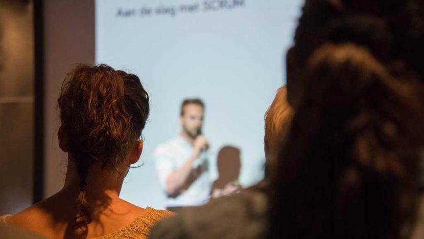 Passeuse-de-sens_TRUCS&TIPS_Trouvez-votre-voix-conference
